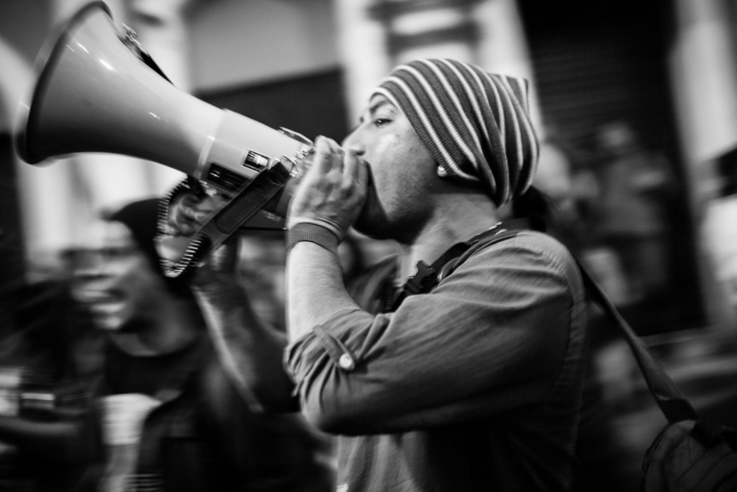Art and Documentary Photography - Loading 150814_ecuador_4060.jpg