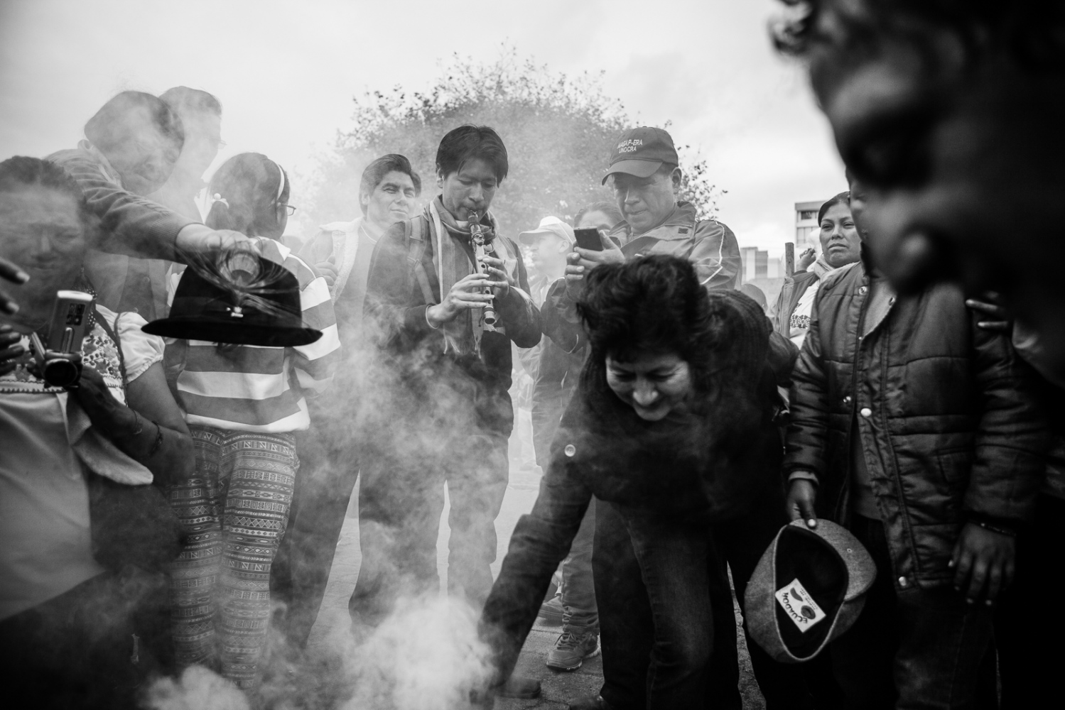 Art and Documentary Photography - Loading 150814_ecuador_6620.jpg