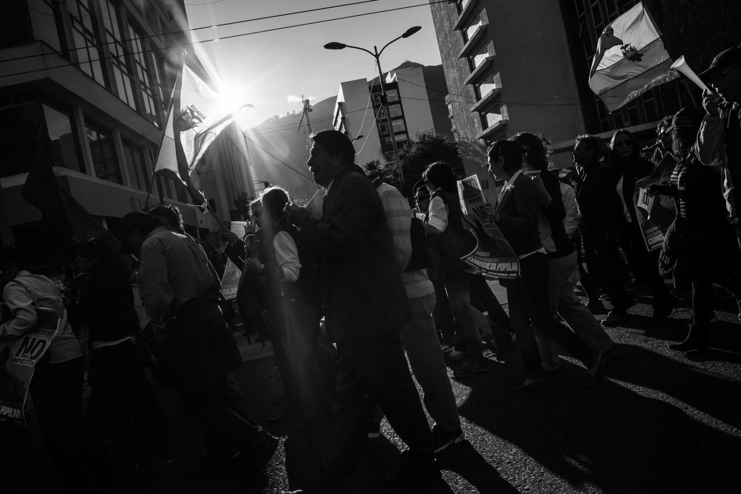 Art and Documentary Photography - Loading 150817_ecuador_5425.jpg