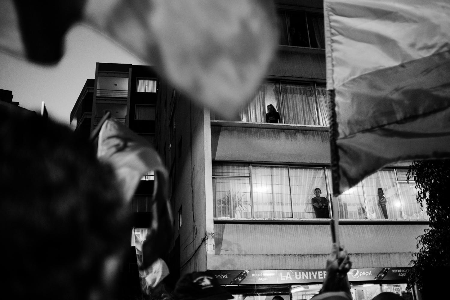 Art and Documentary Photography - Loading 150817_ecuador_5798.jpg