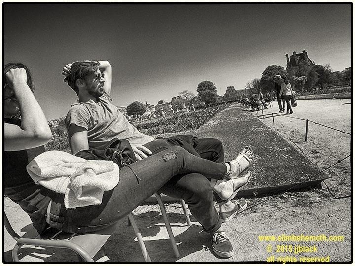 Art and Documentary Photography - Loading des_moments_de_paris_GOPR0522_0045.jpg