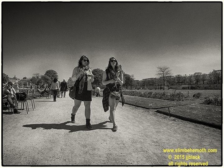 Art and Documentary Photography - Loading des_moments_de_paris_GOPR0524_0046.jpg