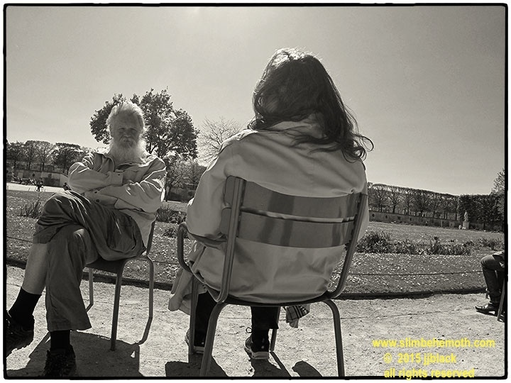 Art and Documentary Photography - Loading des_moments_de_paris_GOPR0526_0049.jpg