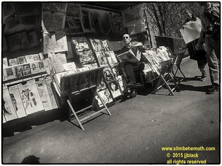 Art and Documentary Photography - Loading des_moments_de_paris_GOPR0542_0009.jpg