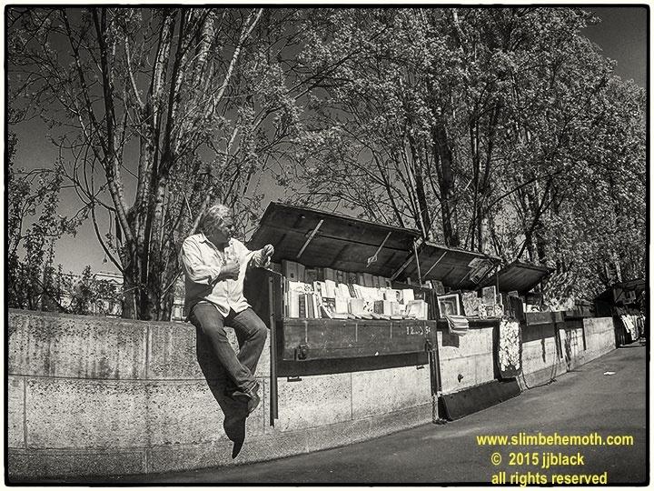 Art and Documentary Photography - Loading des_moments_de_paris_GOPR0543_0010.jpg