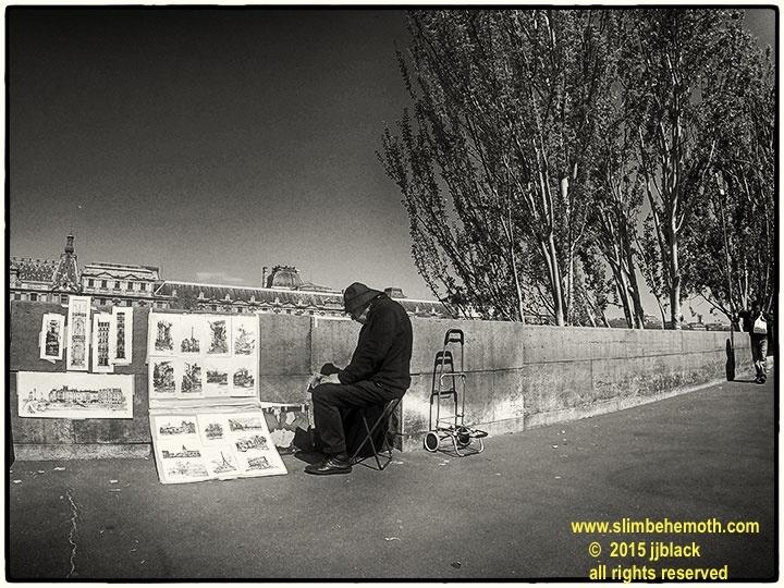 Art and Documentary Photography - Loading des_moments_de_paris_GOPR0548_0011.jpg