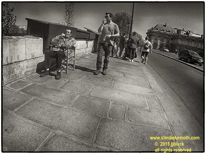 Art and Documentary Photography - Loading des_moments_de_paris_GOPR0558_0012.jpg