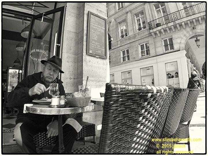 Art and Documentary Photography - Loading des_moments_de_paris_GOPR0652_0016.jpg