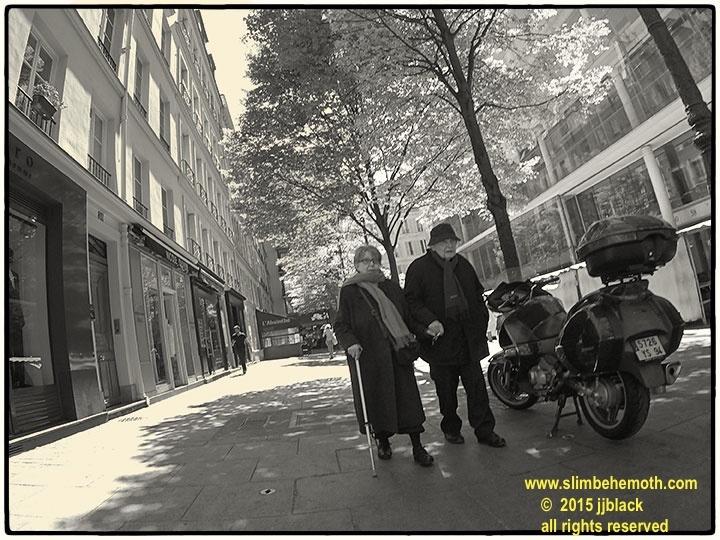 Art and Documentary Photography - Loading des_moments_de_paris_GOPR0658_0017.jpg