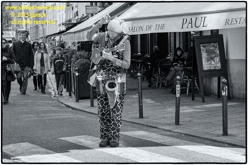 Art and Documentary Photography - Loading des_moments_de_paris_IMG_4401_0026.jpg