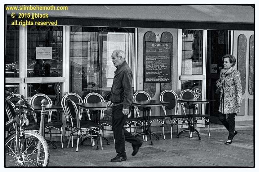 Art and Documentary Photography - Loading des_moments_de_paris_IMG_4446_0032.jpg