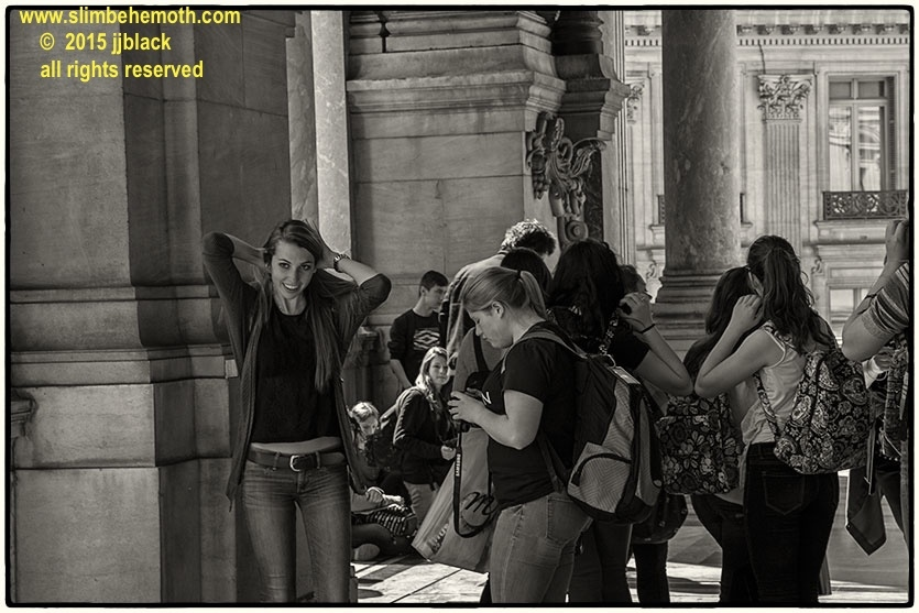 Art and Documentary Photography - Loading des_moments_de_paris_IMG_4510_0035.jpg