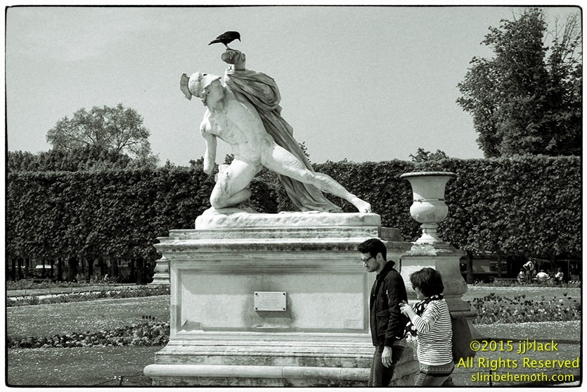 Art and Documentary Photography - Loading des_moments_de_paris_IMG_4813_0064.jpg
