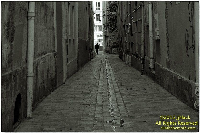 Art and Documentary Photography - Loading des_moments_de_paris_IMG_5000_0083.jpg