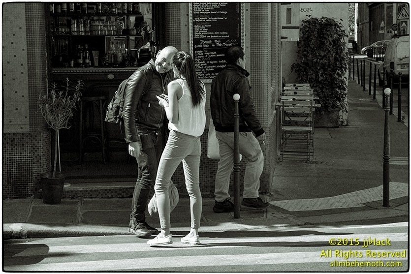 Art and Documentary Photography - Loading des_moments_de_paris_IMG_5014_0084.jpg