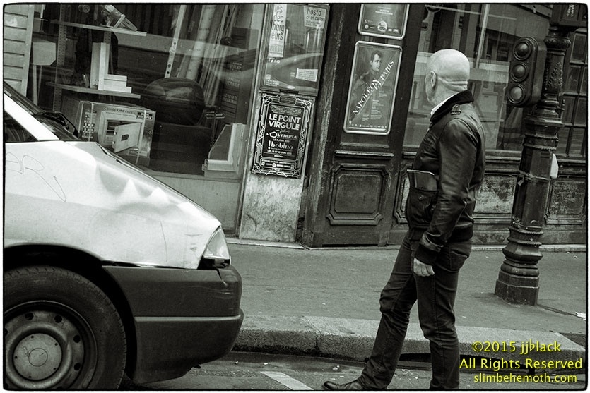 Art and Documentary Photography - Loading des_moments_de_paris_IMG_5555_0109.jpg