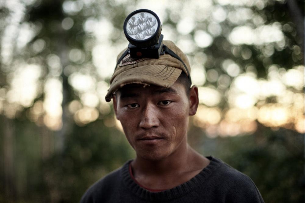 Photography image - Loading Ninja_Miners_-_Gold_rush_in_Mongolia.-01.jpg