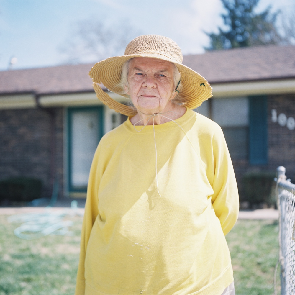Art and Documentary Photography - Loading Kentucky_portrait_by_Meg_Wilson_for_NG.jpg