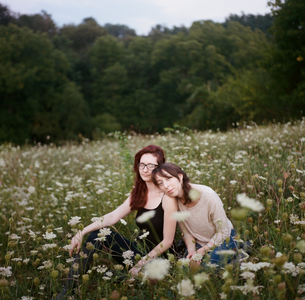 Art and Documentary Photography - Loading Kentucky-41.jpg