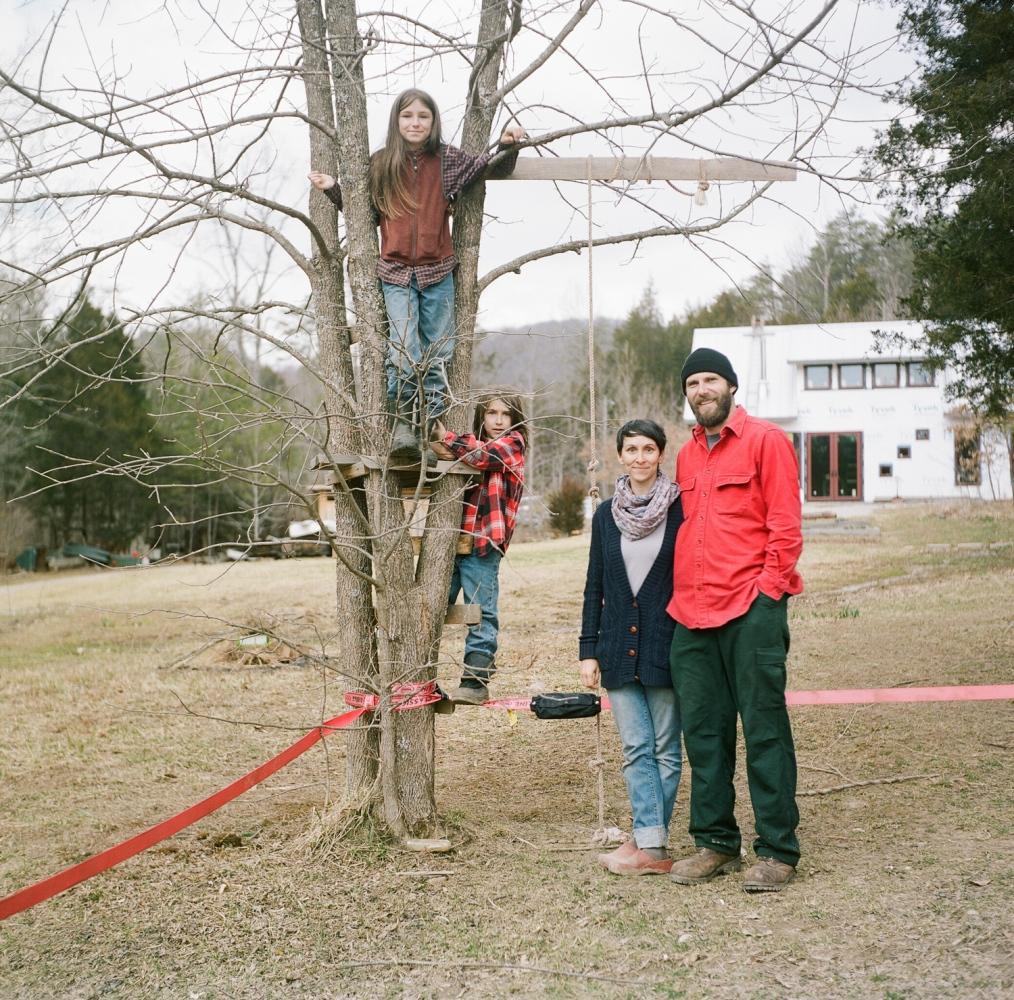 Art and Documentary Photography - Loading Kentucky-114.jpg
