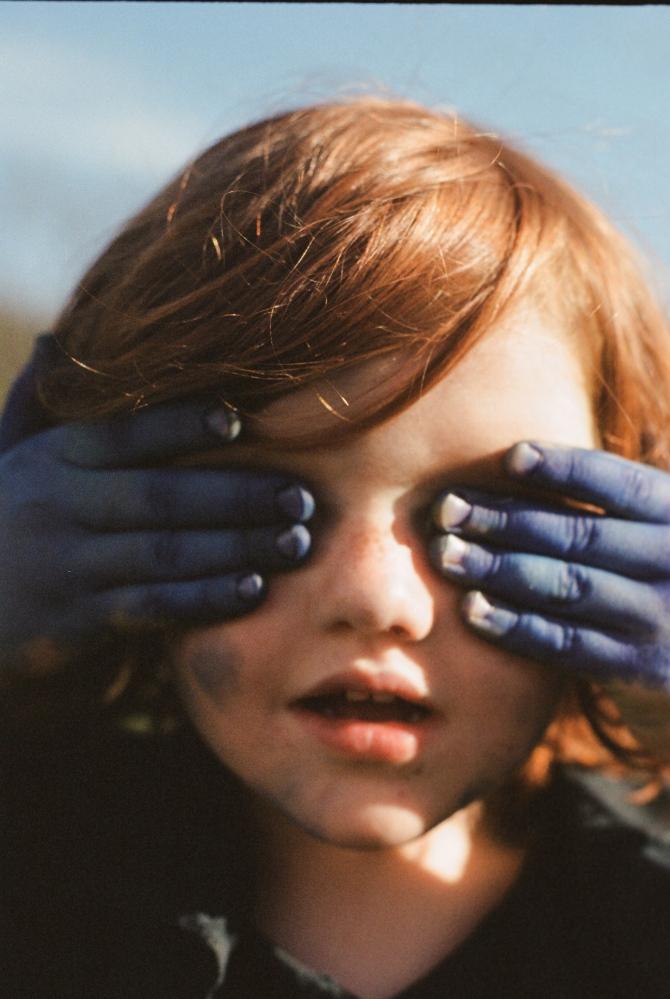 Art and Documentary Photography - Loading Meg_Wilson-14.jpg