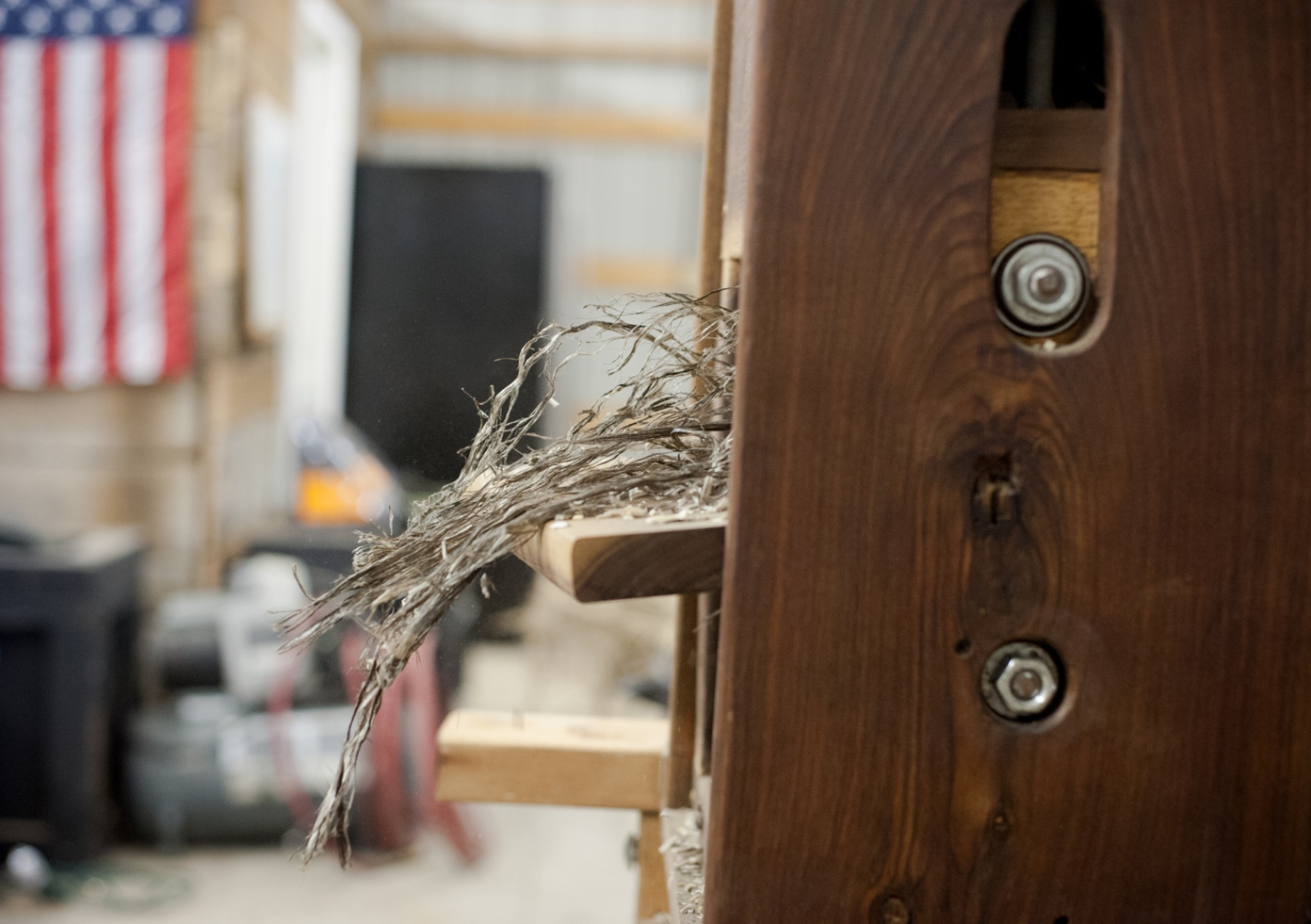 Art and Documentary Photography - Loading Hemp_Farm_Meg_Wilson_web-3.jpg