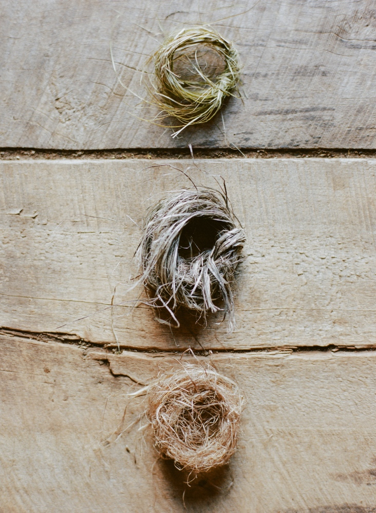 Art and Documentary Photography - Loading Hemp_Farm_Meg_Wilson_web-13.jpg