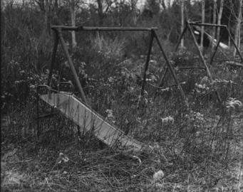 Art and Documentary Photography - Loading Rt_52_swing.jpg