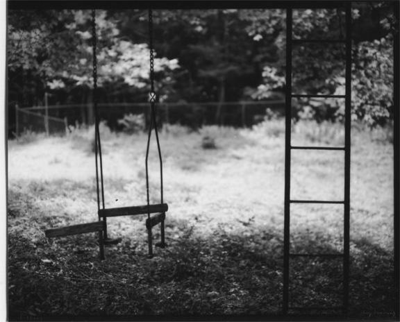 Art and Documentary Photography - Loading 7.13.15.5.jpg