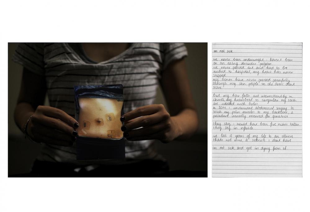 Art and Documentary Photography - Loading JESSSOLAS.jpg
