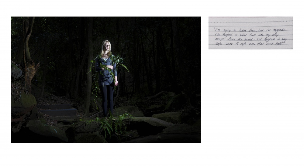 Art and Documentary Photography - Loading Karoline_SOLAS.jpg