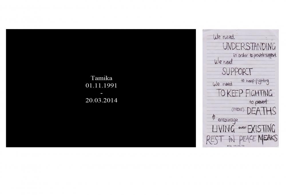 Art and Documentary Photography - Loading TAMIKA_SOLAS.jpg