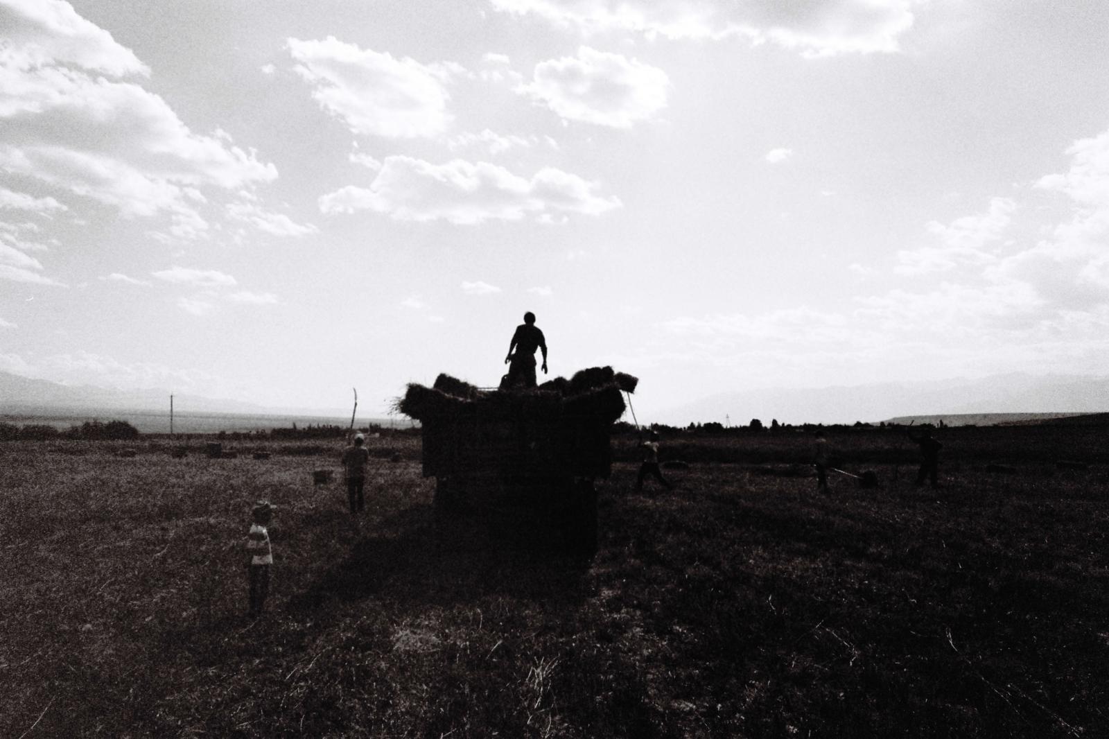 Art and Documentary Photography - Loading b04.JPG