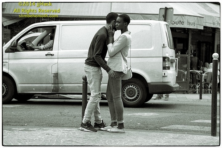 Art and Documentary Photography - Loading the_lovers_006.jpg
