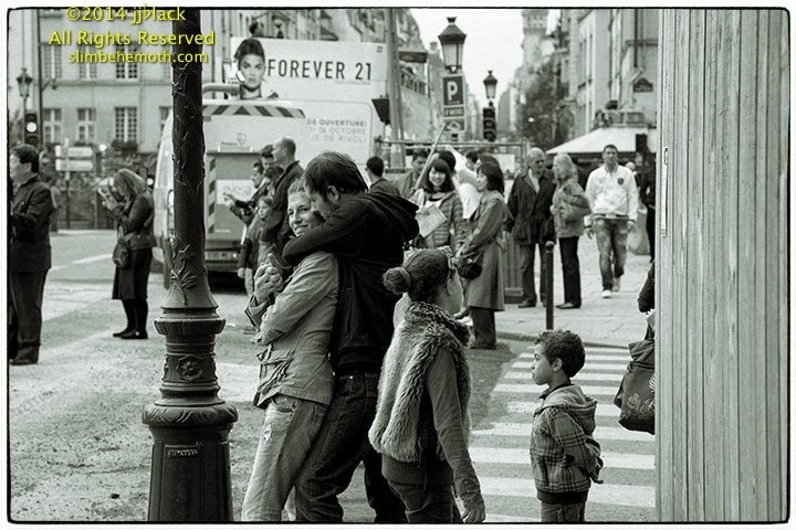 Art and Documentary Photography - Loading the_lovers_007.jpg