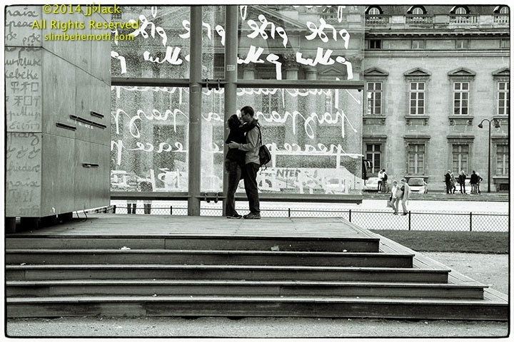 Art and Documentary Photography - Loading the_lovers_008.jpg
