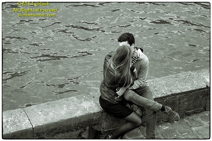 Art and Documentary Photography - Loading the_lovers_010.jpg
