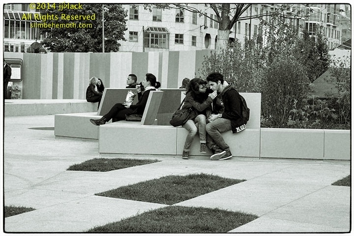 Art and Documentary Photography - Loading the_lovers_011.jpg