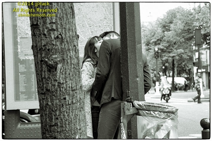 Art and Documentary Photography - Loading the_lovers_015.jpg