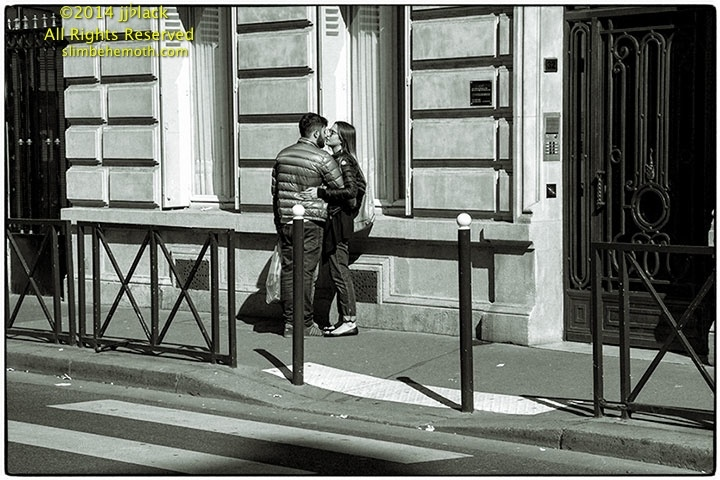 Art and Documentary Photography - Loading the_lovers_016.jpg