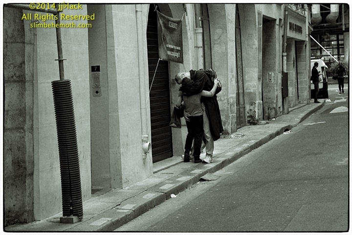 Art and Documentary Photography - Loading the_lovers_017.jpg