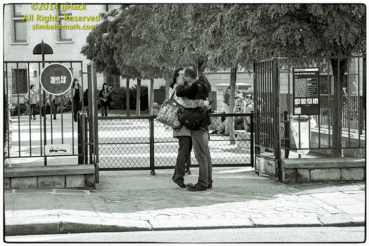 Art and Documentary Photography - Loading the_lovers_018.jpg
