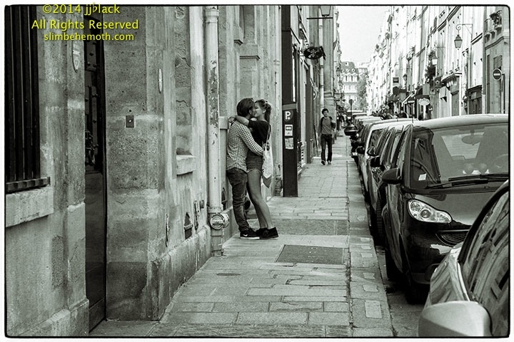 Art and Documentary Photography - Loading the_lovers_020.jpg