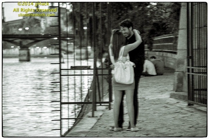 Art and Documentary Photography - Loading the_lovers_021.jpg