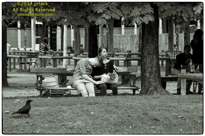Art and Documentary Photography - Loading the_lovers_022.jpg