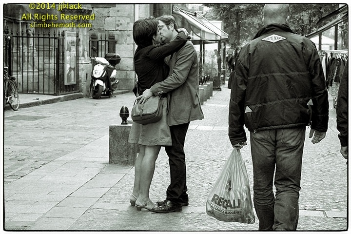 Art and Documentary Photography - Loading the_lovers_023.jpg
