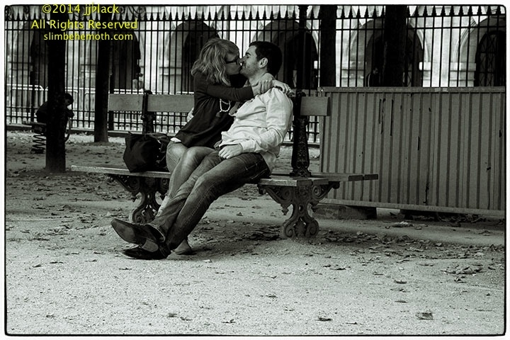Art and Documentary Photography - Loading the_lovers_026.jpg