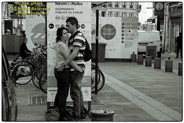 Art and Documentary Photography - Loading the_lovers_028.jpg