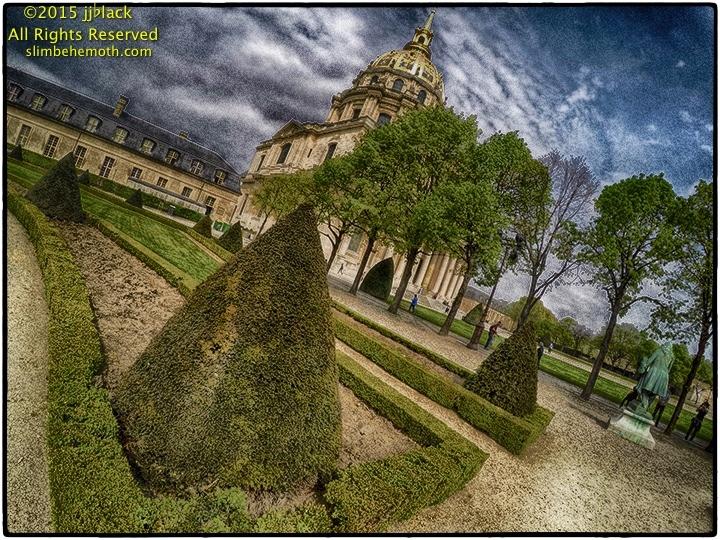 Art and Documentary Photography - Loading parispostcards_006.jpg