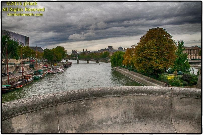 Art and Documentary Photography - Loading parispostcards_011.jpg